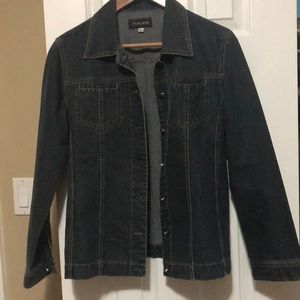 3 for 15 Jean jacket